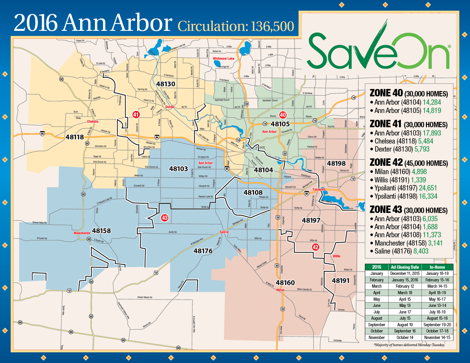 Maps saveon download a high resolution pdf gumiabroncs Image collections