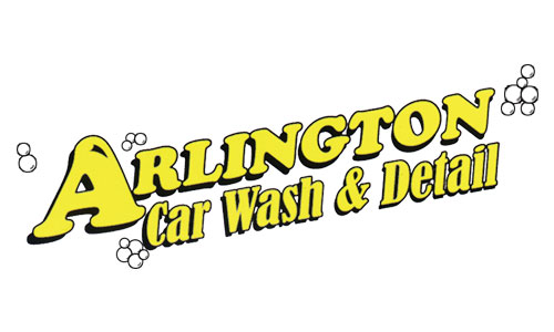Car Wash Arlington Tx: Arlington Car Wash & Detail In Palatine, IL