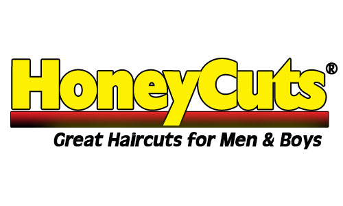 Honeycuts In Downers Grove Il Coupons To Saveon Haircuts For Men
