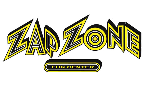 graphic about Zap Zone Printable Coupons named Zap zone discount codes : Saddleback bowling discount codes