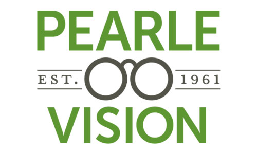 pearle vision deals coupons