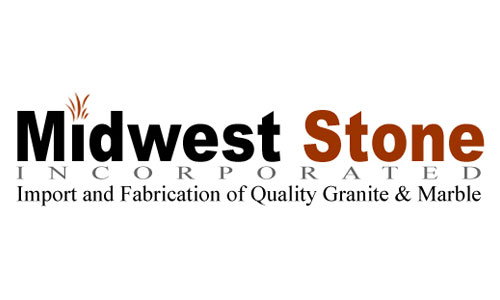 Midwest Stone Inc  | Coupons to SaveOn Home Improvement and Marble