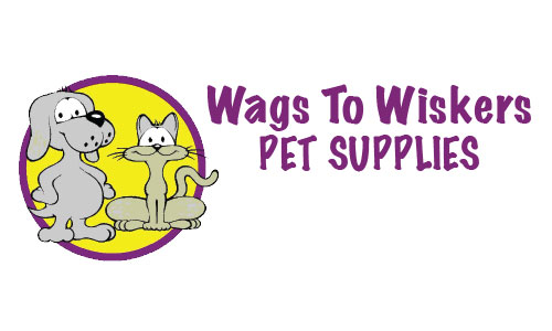 Wags To Wiskers Pet Supplies Coupons in Troy, MI