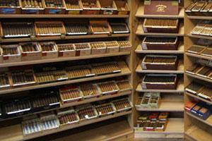 Wild Bill's The Tobacco Superstore Image 1