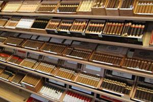 Wild Bill's The Tobacco Superstore Image 2
