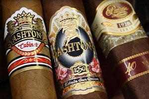 Wild Bill's The Tobacco Superstore Image 4
