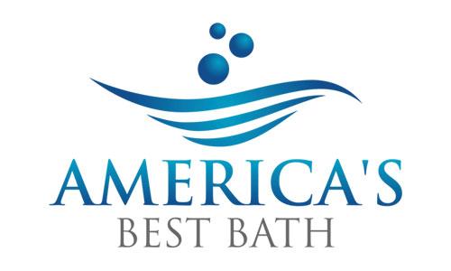 America's Best Bath Coupons