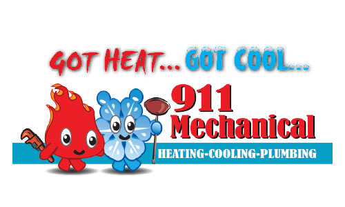 911 Mechanical Coupons in Troy, MI