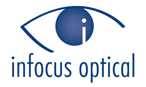 Infocus Optical in Brighton, MI
