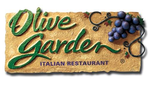 olive garden - Olive Garden Mankato