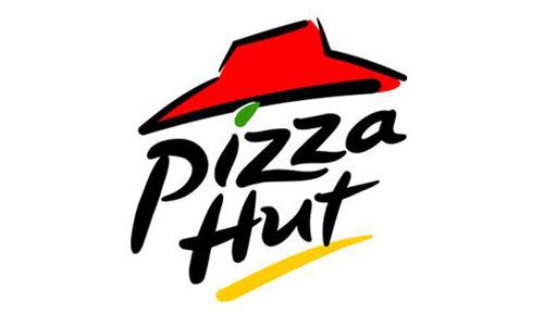 Pizza Hut Coupons in Ashburn, VA