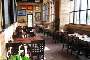 Coupons granite city brewery
