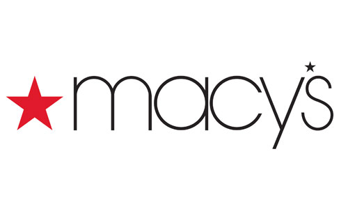 Macy's Coupons in Ashburn, VA