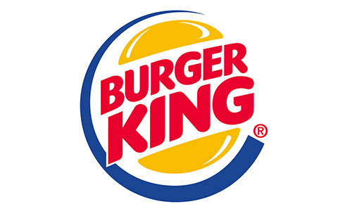 Burger King Coupons in Ashburn, VA