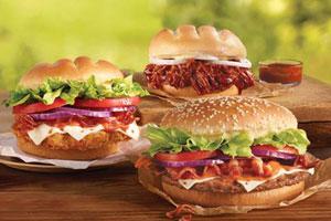 Burger King Image 2