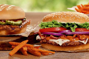 Burger King Image 4