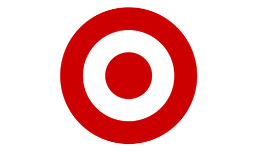 Target Coupons in Ashburn, VA