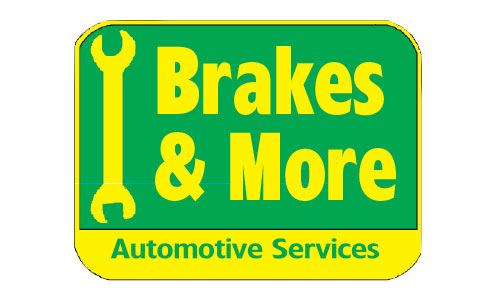 Brakes & More Automotive Services