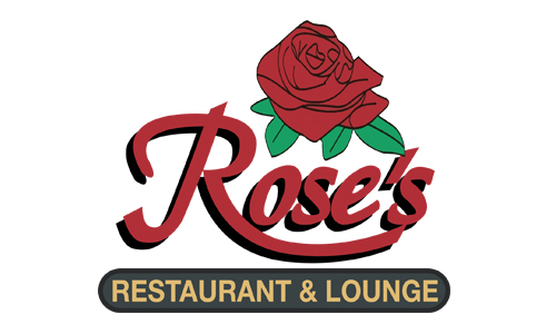 Rose's Restaurant & Lounge Coupons in Troy, MI