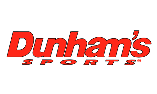 Dunham's Sports Coupons in Ashburn, VA