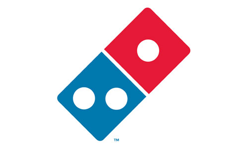Domino's Coupons in Ashburn, VA