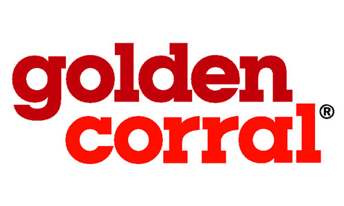 Golden Corral In North Little Rock Ar Coupons To Saveon Buffet