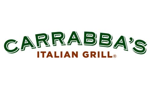Carrabba's Italian Grill Coupons in Woodbridge, NJ
