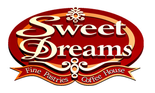 Sweet Dreams Coupons