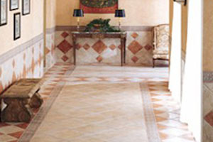 Perfect Floors In Rochester Hills Mi Coupons To Saveon