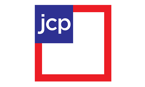 JCPenney Coupons in Ashburn, VA