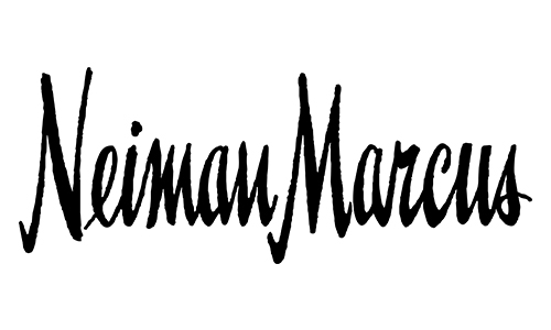 Neiman Marcus Coupons in Ashburn, VA