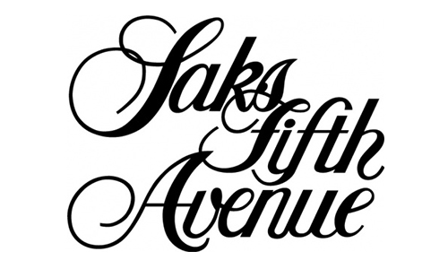 Saks Fifth Avenue Coupons in Ashburn, VA