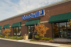 Goodwill Industries of Greater Detroit Image 1