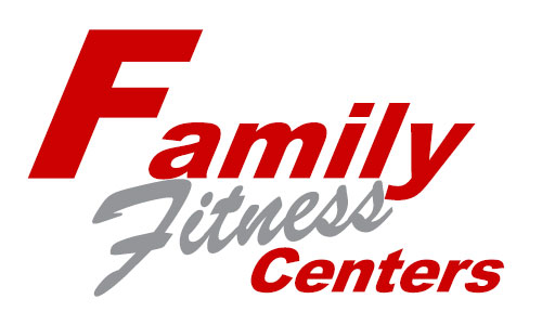 get directions to family fitness centers
