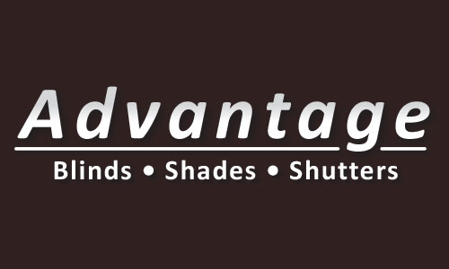 Advantage Blinds Shades Shutters Coupons in Troy, MI