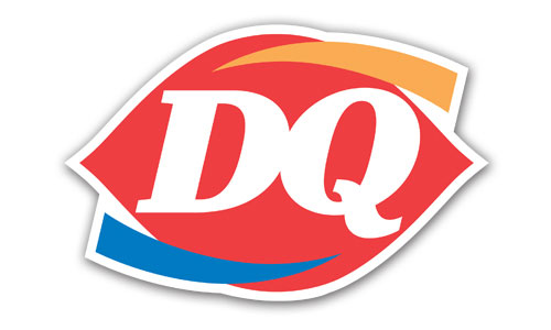 Dairy Queen Romeo Coupons in Troy, MI
