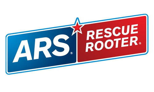 ars rescue rooter in aurora il coupons to saveon home