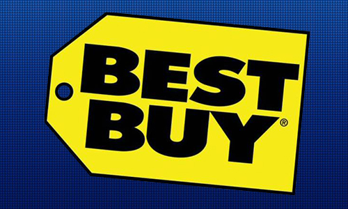 Best Buy Coupons in Ashburn, VA