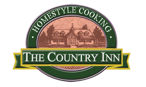 The Country Inn Coupons in Troy, MI