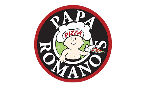 Papa Romano's Coupons in Troy, MI