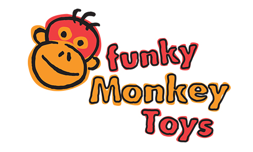 Funky Monkey Toys Coupons in Troy, MI