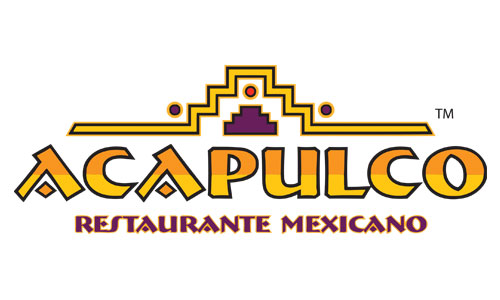 Travellers who viewed Acapulco Restaurante Mexicano also viewed