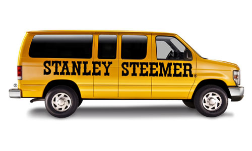 photograph about Stanley Steemer Coupons Printable referred to as Stanley Steemer Discount coupons in the direction of SaveOn Dwelling Advancements and