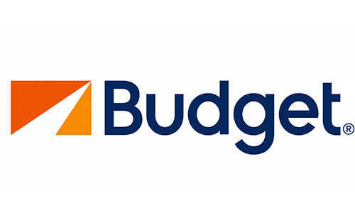 Budget Rent A Car Coupons in Ashburn, VA