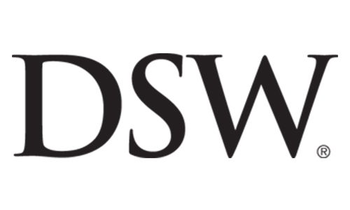 DSW Shoe Warehouse Coupons in Ashburn, VA