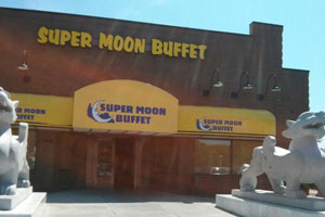 stanley buffet, sabrina buffet, oscar buffet, victor buffet, jean buffet, rachel buffet, tom buffet, anime buffet, on buffets in st louis