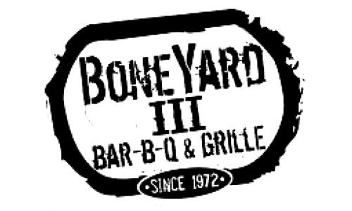 Bone Yard III Bar-B-Q & Grille in Livonia, MI Coupons in Troy, MI