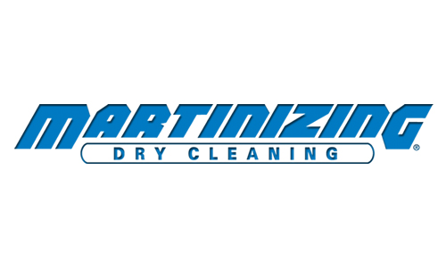 Dry cleaning coupons mn