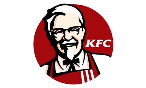 KFC Coupons in Ashburn, VA
