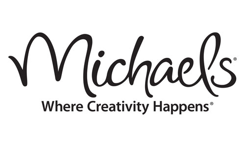 michaels glenview coupons
